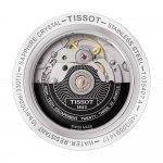 Zegarek męski Tissot couturier T035.407.16.051.02 - duże 5