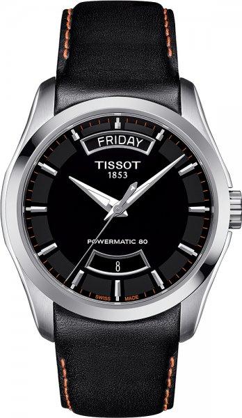 T035.407.16.051.03 - zegarek męski - duże 3