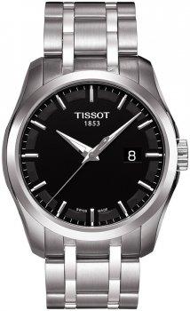 zegarek męski Tissot T035.410.11.051.00