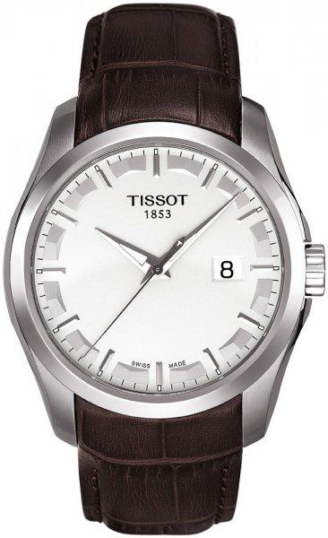 T035.410.16.031.00 - zegarek męski - duże 3