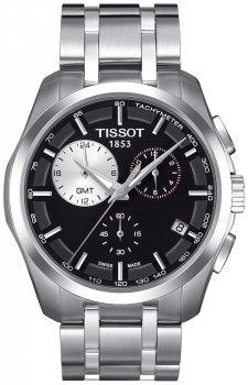 zegarek męski Tissot T035.439.11.051.00