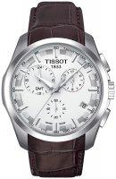 Zegarek Tissot  T035.439.16.031.00