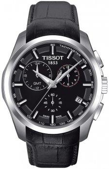 zegarek męski Tissot T035.439.16.051.00