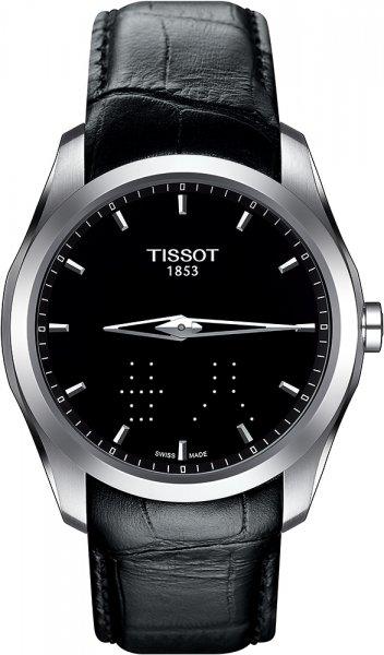 T035.446.16.051.01 - zegarek męski - duże 3