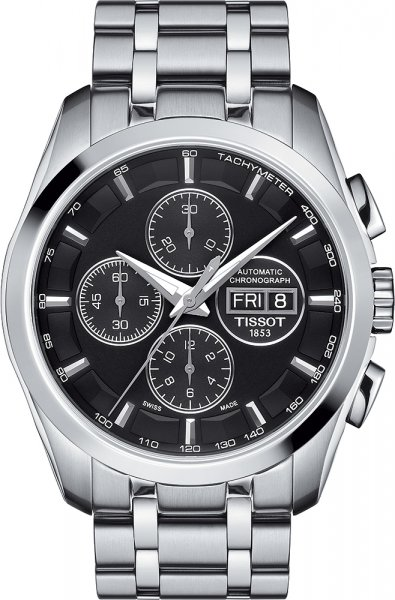 T035.614.11.051.01 - zegarek męski - duże 3