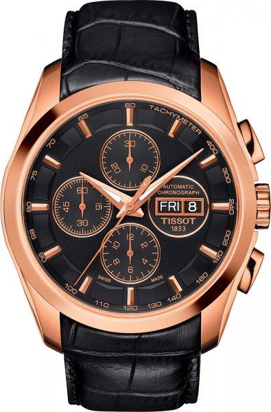 T035.614.36.051.01 - zegarek męski - duże 3