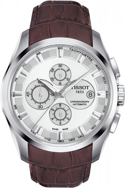 T035.627.16.031.00 - zegarek męski - duże 3