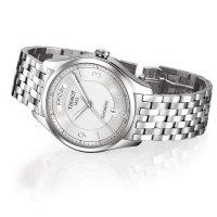 Zegarek męski Tissot t-one T038.430.11.037.00 - duże 3