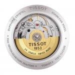 Zegarek męski Tissot t-one T038.430.11.037.00 - duże 4