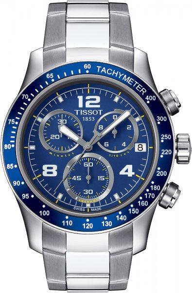 T039.417.11.047.02 - zegarek męski - duże 3