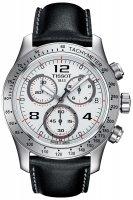 zegarek Tissot T039.417.16.037.02