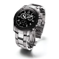 Zegarek męski Tissot v8 T039.417.21.057.00 - duże 2