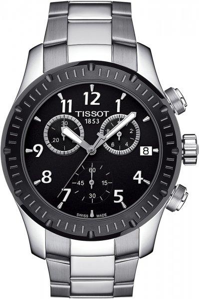 T039.417.21.057.00 - zegarek męski - duże 3
