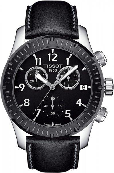 Tissot T039.417.26.057.00 V8 V8