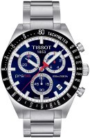 zegarek męski Tissot T044.417.21.041.00