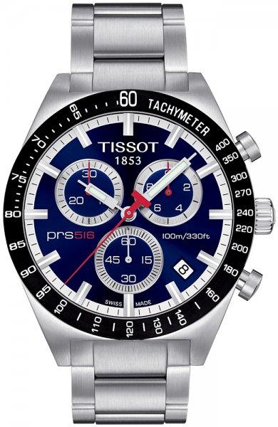 T044.417.21.041.00 - zegarek męski - duże 3