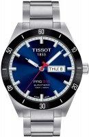 zegarek męski Tissot T044.430.21.041.00