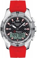 zegarek Tissot T047.420.47.207.02