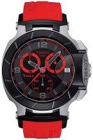 zegarek T-RACE Tissot T048.417.27.057.02