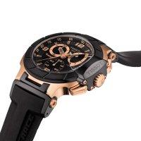 Zegarek męski Tissot t-race T048.417.27.057.06 - duże 3
