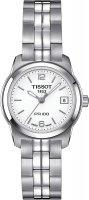 Zegarek damski Tissot pr 100 T049.210.11.017.00 - duże 1