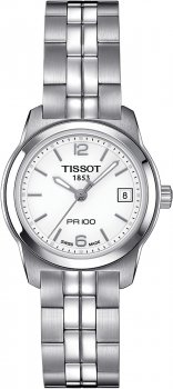 zegarek PR 100 LADY Tissot T049.210.11.017.00