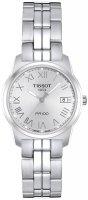 zegarek damski Tissot T049.210.11.033.00