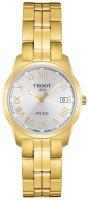 zegarek Tissot T049.210.33.033.00