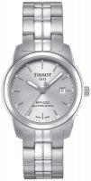 Zegarek damski Tissot pr 100 T049.307.11.031.00 - duże 1