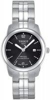 Zegarek damski Tissot pr 100 T049.307.11.057.00 - duże 1