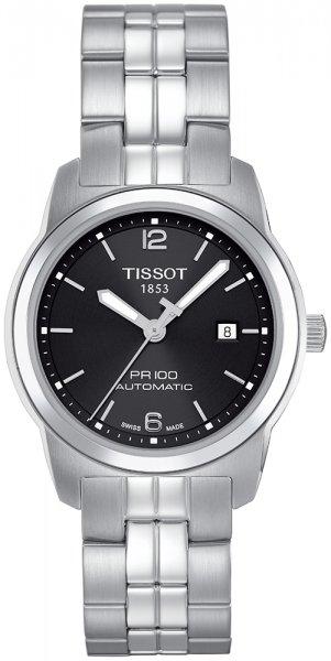 T049.307.11.057.00 - zegarek damski - duże 3