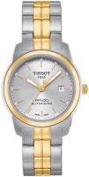 Zegarek damski Tissot pr 100 T049.307.22.031.00 - duże 1