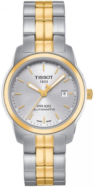 T049.307.22.031.00 - zegarek damski - duże 3