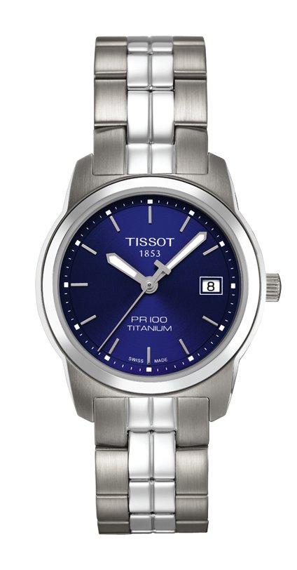 T049.310.44.041.00 - zegarek damski - duże 3