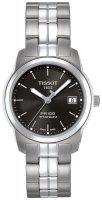 Zegarek damski Tissot pr 100 T049.310.44.051.00 - duże 1