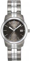 zegarek PR 100 Quartz Lady Titanium Tissot T049.310.44.067.00