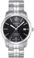 zegarek Tissot T049.407.11.057.00
