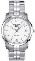 Zegarek męski Tissot pr 100 T049.410.11.017.00 - duże 1