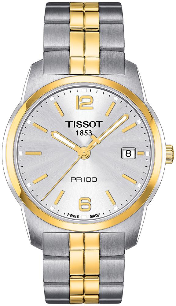 Сегодня компания tissot представлена более чем в странах.