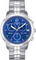 zegarek męski Tissot T049.417.11.047.00
