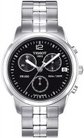 zegarek męski Tissot T049.417.11.057.00
