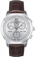 zegarek męski Tissot T049.417.16.037.00