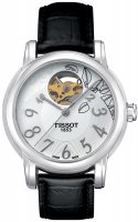 zegarek Tissot T050.207.16.032.00