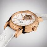 Zegarek damski Tissot lady heart T050.207.37.017.04 - duże 4