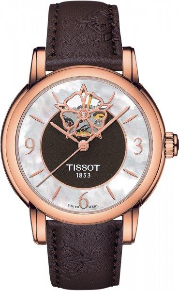 T050.207.37.117.04 - zegarek damski - duże 3