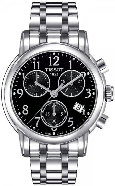 T050.217.11.052.00 - zegarek damski - duże 3