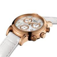 Zegarek damski Tissot dressport T050.217.36.112.00 - duże 3