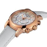 Zegarek damski Tissot dressport T050.217.37.117.00 - duże 2
