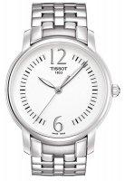 zegarek damski Tissot T052.210.11.037.00