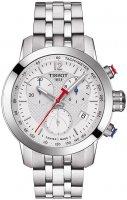 zegarek T-Sport Tissot T055.217.11.017.00